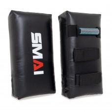 Пады SMAI TAI ARM SHOC-TEC  (черный)