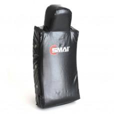 Подушка SMAI Torso Shield ( черный)