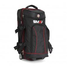 Дорожная сумка SMAI WKF HYBRID TRAVEL BAG