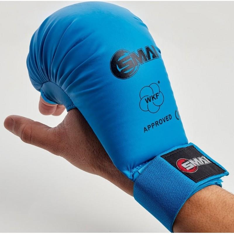 фото каратэ перчатки болезнь доставляет человеку