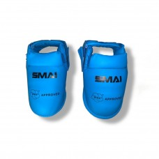 Защита стопы Smai (синяя)