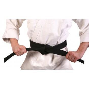 Как выбрать кимоно для каратэ