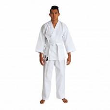 Кимоно для каратэ SMAI STUDENT GI WKF 8 OZ- SMAI